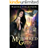 Murdered Gods (Shadows of the Immortals Book 2)
