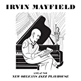 jazz house - Live at the New Orleans Jazz Playhouse (Music from the Coffee Table Book)