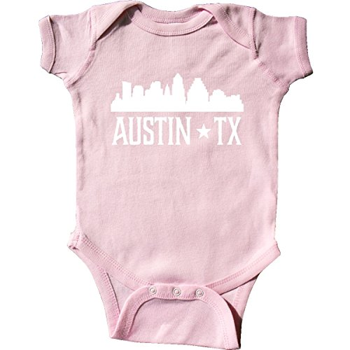 Austin Clothing - 3