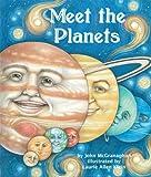 Meet the Planets, John McGranaghan, 1607181231