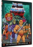 Best of He-Man and the Masters of the Universe - 20 Eps