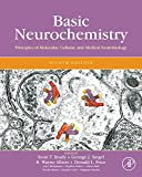 img - for Basic Neurochemistry: Principles of Molecular, Cellular, and Medical Neurobiology book / textbook / text book