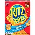 Ritz Bits Cheese Cracker Sandwiches, 8.8 Ounce