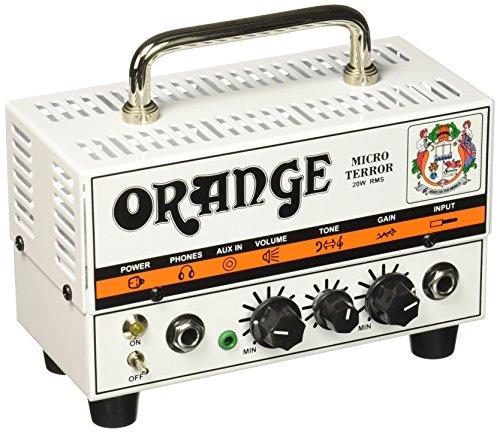 orange-micro-terror-20-watt-head