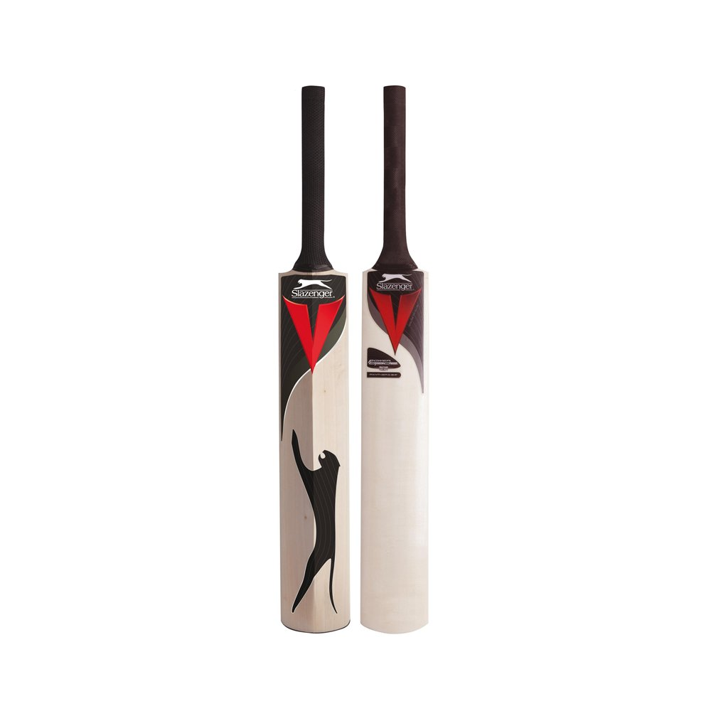Slazenger Cricket Power Blade Cricket Bat