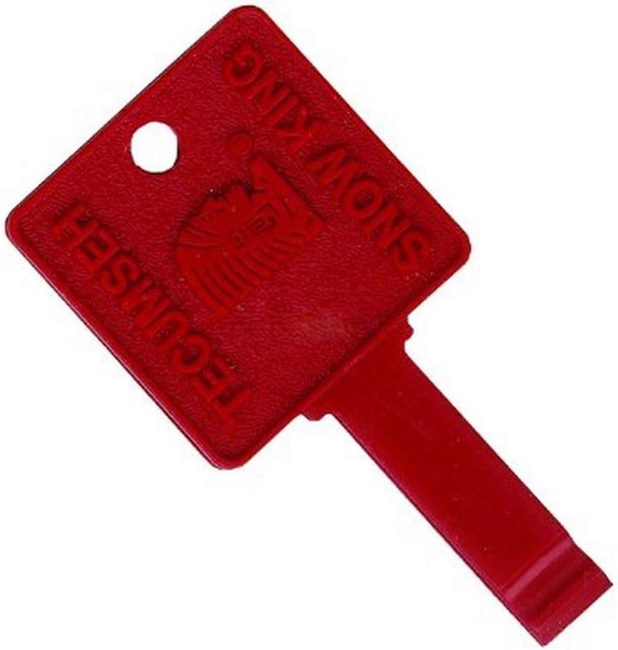 Stens 430-492 Ignition Key Tecumseh 35062