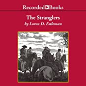 The Stranglers | Loren Estleman