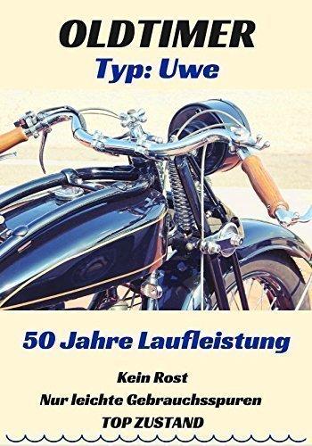 50 Geburtstag Karte Lustig.Geburtstagsgeschenk Zum 50 Geburtstag Mann Frau