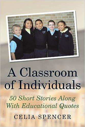 pdf format bøker nedlasting a classroom of individuals short
