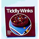 Pressman Toys Pre152712 Tiddly Winks by Pressman Toy