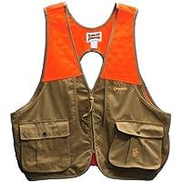 Gamehide Gamebird Ultra-Light Vest