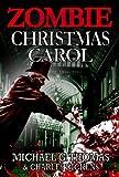 Image of A Zombie Christmas Carol