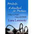 PMDD: A Handbook for Partners