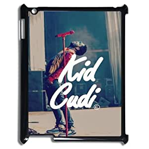 Chinese Kid Cudi Cheap Cover Case for iPad2,3,4,diy Chinese Kid Cudi Cell Phone Case