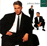 Turn Back the Clock by Johnny Hates Jazz (1988-01-01)