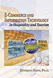 E-Commerce and Information Technology in