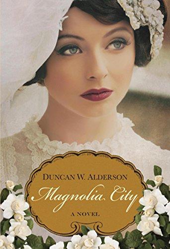Magnolia City ()