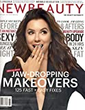 New Beauty Magazine (Winter-Spring 2018) Eva Longoria Cover