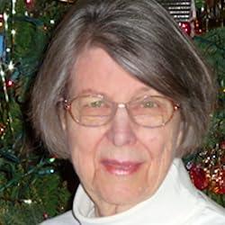 Norma Huss