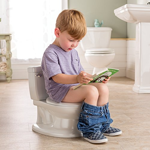 Buy baby potty