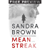 Mean Streak Free Preview Edition (First 7 Chapters)