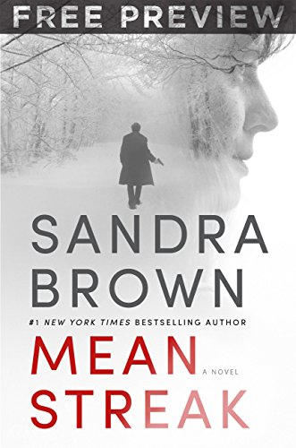 Mean streak free preview edition first 7 chapters kindle edition look inside this book mean streak free preview edition first 7 chapters by brown sandra fandeluxe Images