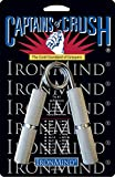 Captains of Crush IronMind hand grippers (CoC No. 2.5 c. 237.5 lb 108kg)