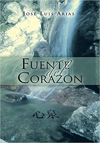 Fuente Del Corazón: ?? (Spanish Edition) Kindle Edition