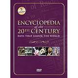 Encyclopedia of the 20th Century(1900-1999)