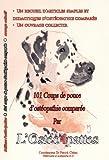 101 coups de pouce d'ostéopathie comparée par L'Ostéo4pattes (Chêne)