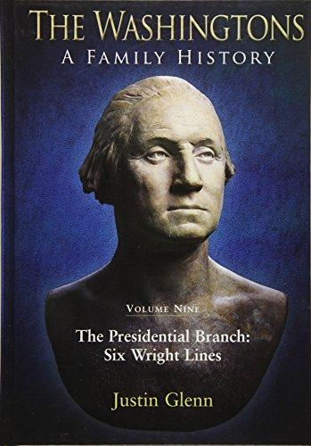 American President Lines - 9