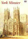 York Minster (Pitkin Guides)