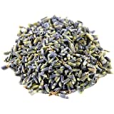 French Lavender Dried Lavender Buds - 1 Pound - Dry Flowers