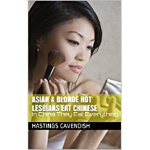 Lesbian asian hot, wife husband watch video