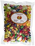 oasis bowl - Jelly Belly Beans, Fruit Bowl, 1 Pound