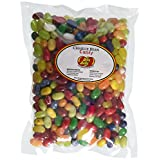 Jelly Belly Fruit Bowl 1 Lb Bag by Jelly Belly