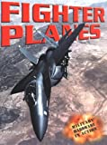 Fighter Planes, Mark Dartford, 0822547066
