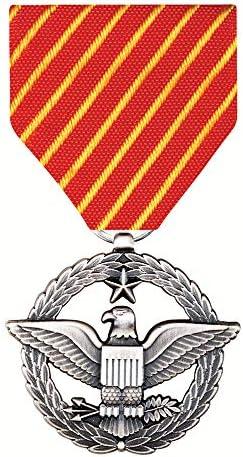 [해외]USAF Combat Action Medal / USAF Combat Action Medal