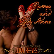 Romeo and Judy Anne: Texas One Night Stands | Joan Reeves