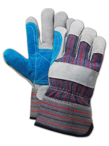 magid-top-gunn-tb905edp-leather-glove-safety-cuff-large-pack-of-12-pairs