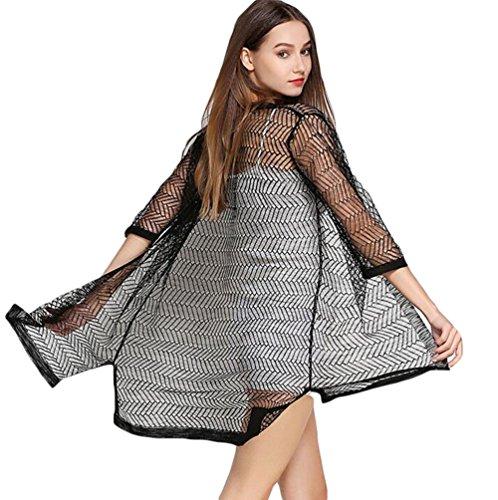 Vestidos de fiesta cortos en ebay