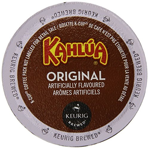 kahlua-original-k-cups-for-keurig-brewers-24-count-pack-of-4