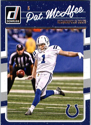2016-donruss-131-pat-mcafee-indianapolis-colts-football-card