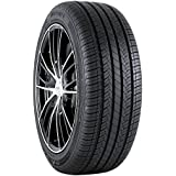 Westlake SA07 Sport All-Season Radial Tire - 235/50R17 100W