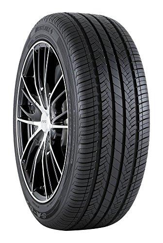 tire 235 50 17 - 6