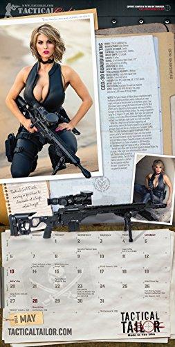 ass-nude-video-topless-girl-chick-firing-pistol-native-girl-big