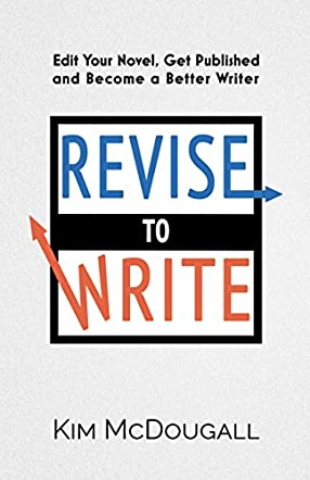 Revise to Write