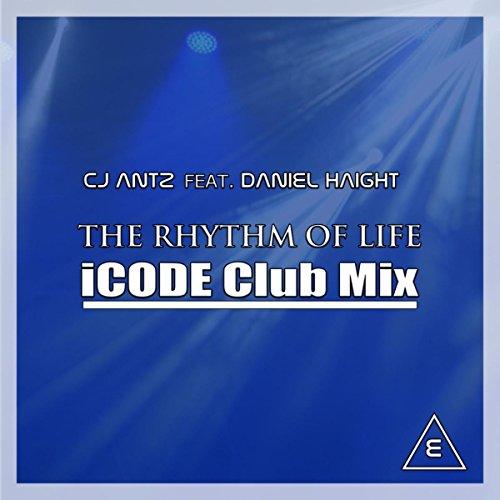 club mixes - 8