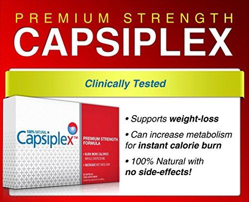 amoxil capsules use