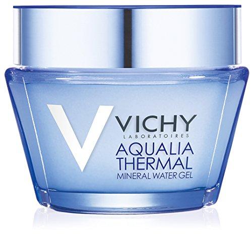 Vichy Face Cream - 7